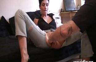 Kay parker xx porno latino clásico pornografía