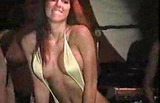 Señora mayor sexy con grandes tetas follada videos latinos x al aire libre