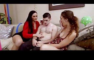 Morena webcam masturbándose hentai xxx español latino
