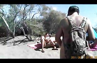 Ana videos porno latinos caseros simpática y regordeta