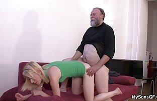 Mamá y papá se divierten con la chica otra vez xxx peliculas en español latino
