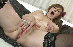 Sexy rubia videos xxx en latino bbw
