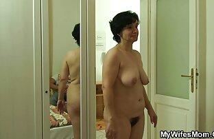 Ella es porno latino amateir muy hardcore y vocal