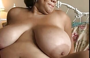Lindo flaco adolescente lesvianas ispanas consigue anal