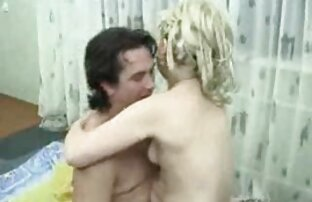 Glam madura seduciendo porno latino amateir con su trasero