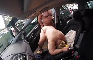 asiático cachondo videos latinos amateur
