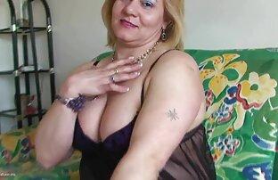 CUTIE SE FOLLA porno gratis en latino 60